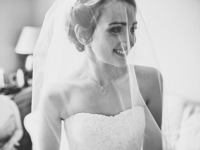 CiderwithRosie-wedding-Sam-Docker-16
