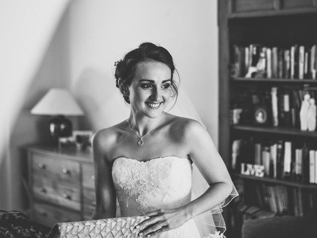 CiderwithRosie-wedding-Sam-Docker-18