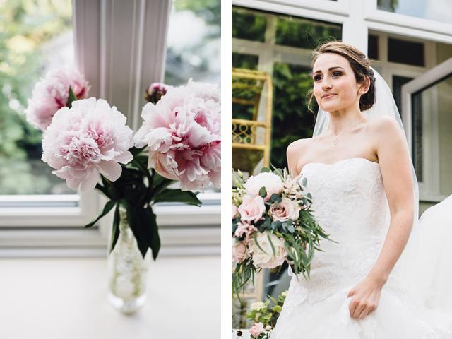 CiderwithRosie-wedding-Sam-Docker-23