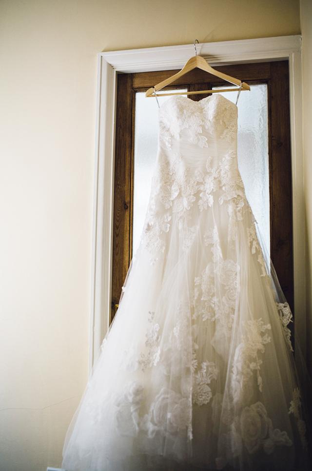 CiderwithRosie-wedding-Sam-Docker-24