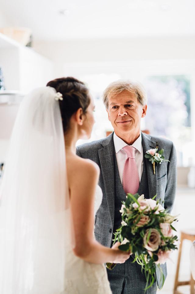 CiderwithRosie-wedding-Sam-Docker-25