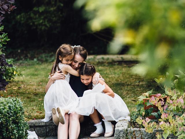 CiderwithRosie-wedding-Sam-Docker-9