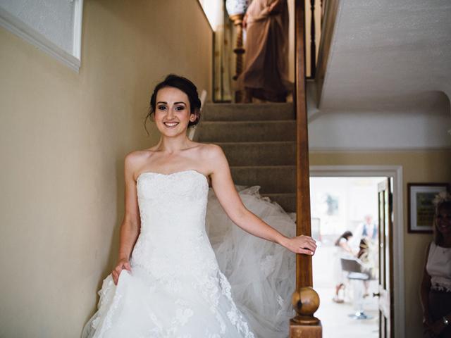 CiderwithRosie-wedding-Sam-Docker-e12