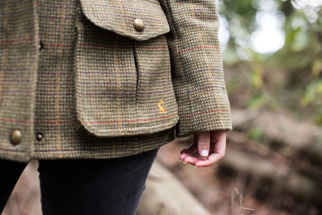 CiderwithRosieJoules-tweed-tartan-4