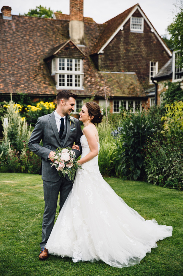 English-country-wedding-reception-Rosie-Jason-Chappel