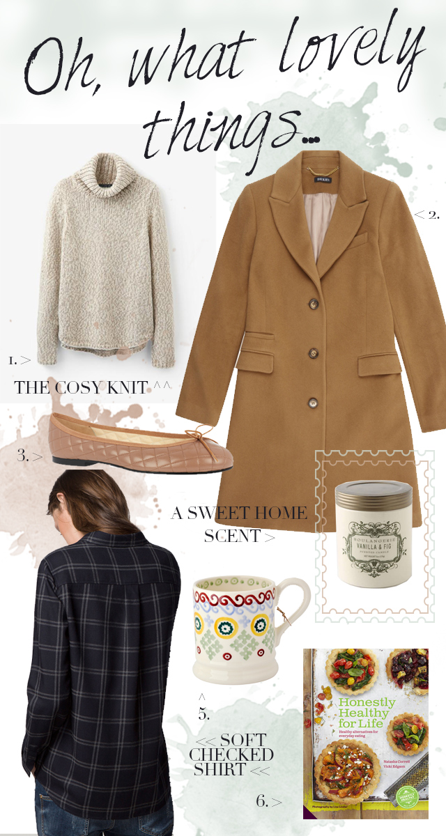 Cider-with-Rosie-Autumn-winter-wishlist