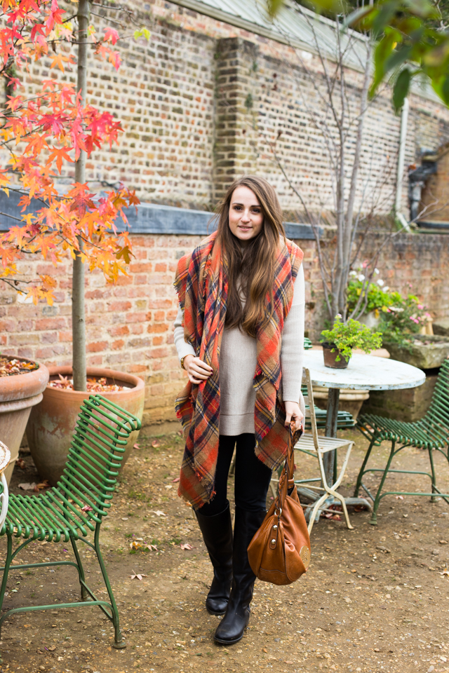 Cider-with-Rosie-Petersham-Nurseries-Boden-sweater-3