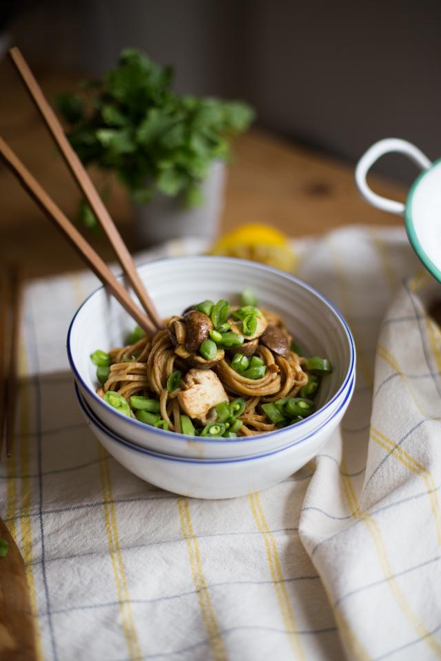 Cider-with-Rosie-mushoom-tahini-noodle-recipe-12