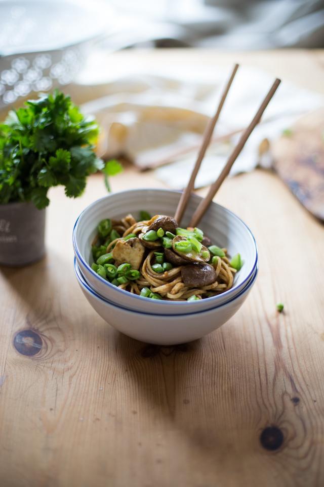Cider-with-Rosie-mushoom-tahini-noodle-recipe-13