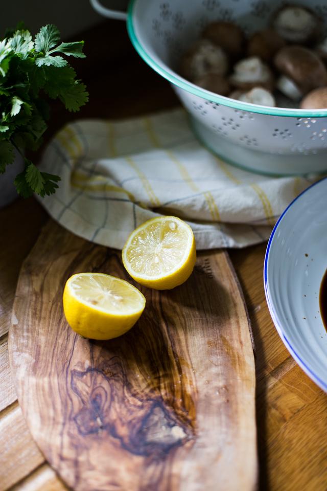 Cider-with-Rosie-mushoom-tahini-noodle-recipe-7