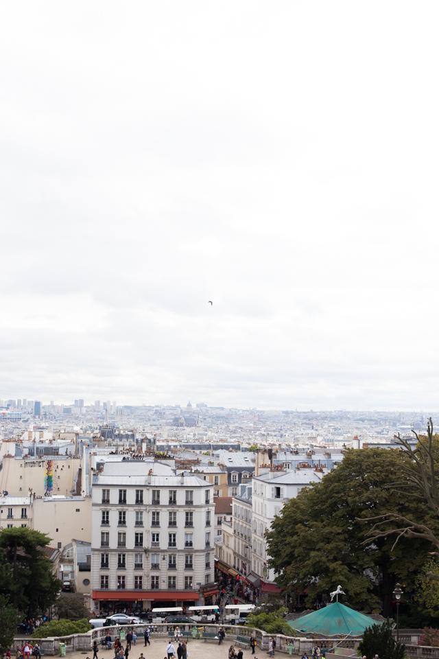 Rosie-Chappel-Paris-Sacre-Coeur-12