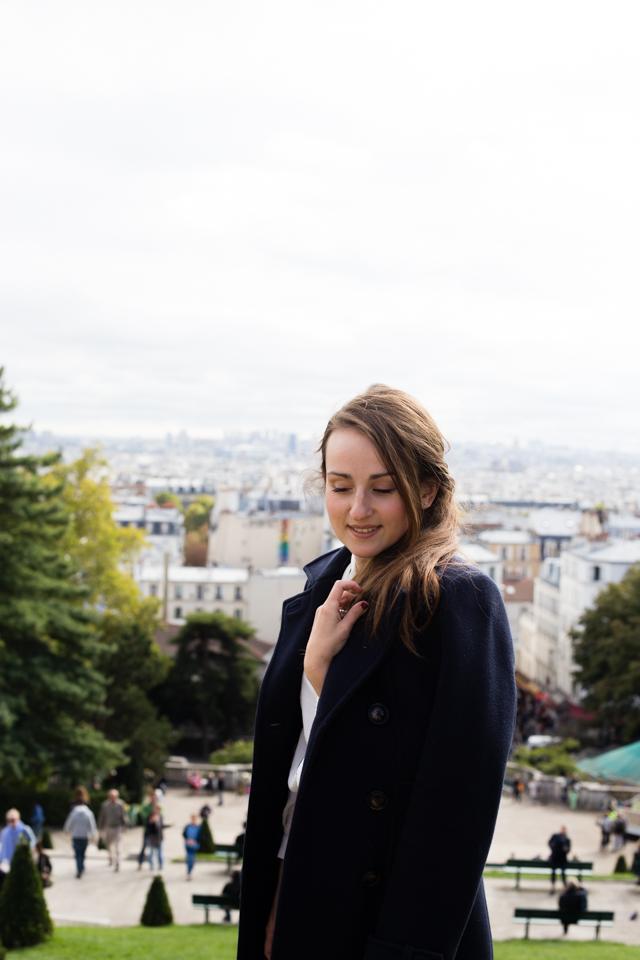 Rosie-Chappel-Paris-Sacre-Coeur-13