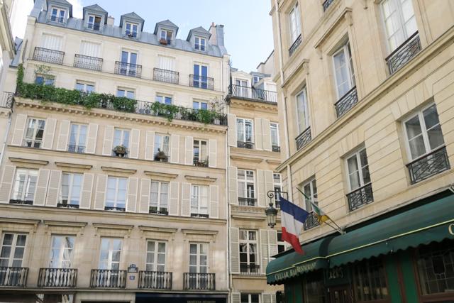 Rosie-Chappel-Paris
