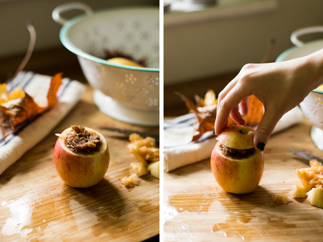 Cider-with-Rosie-Baked-apples-1