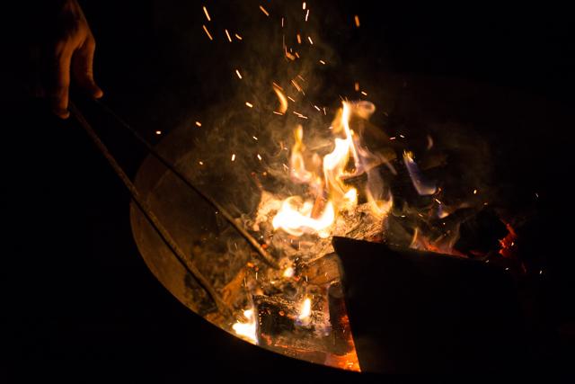 Cider-with-Rosie-Bonfire-Night-8