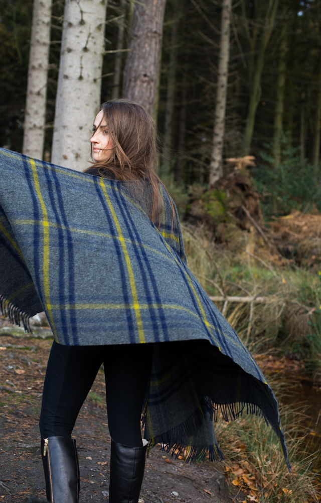 Cider-with-Rosie-tartan-cape-Boden