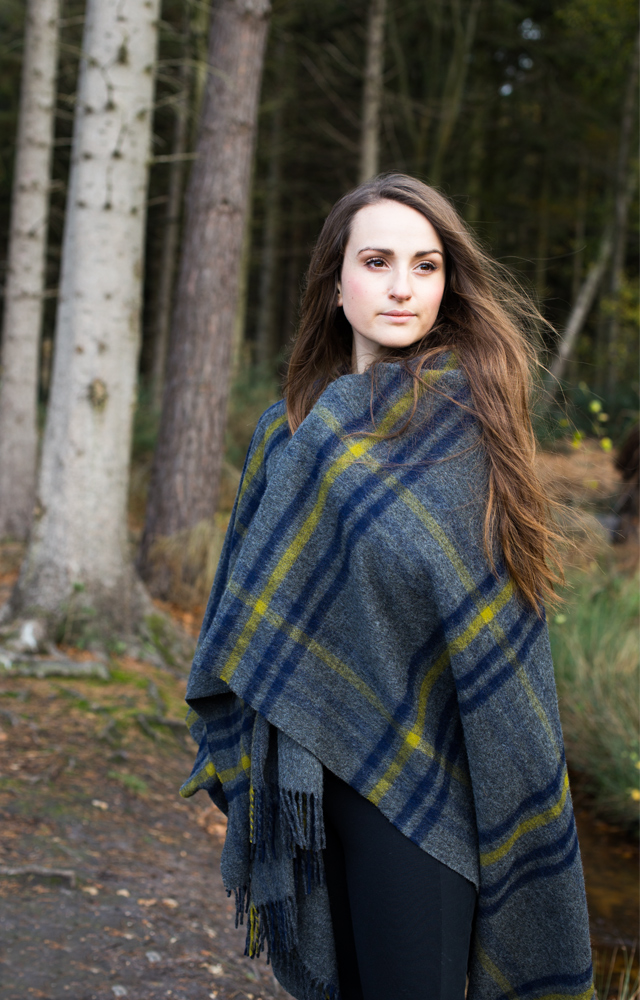 Cider-with-Rosie-tartan-cape