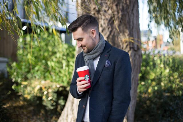 Cider-with-Rosie-Christmas-Starbucks-12