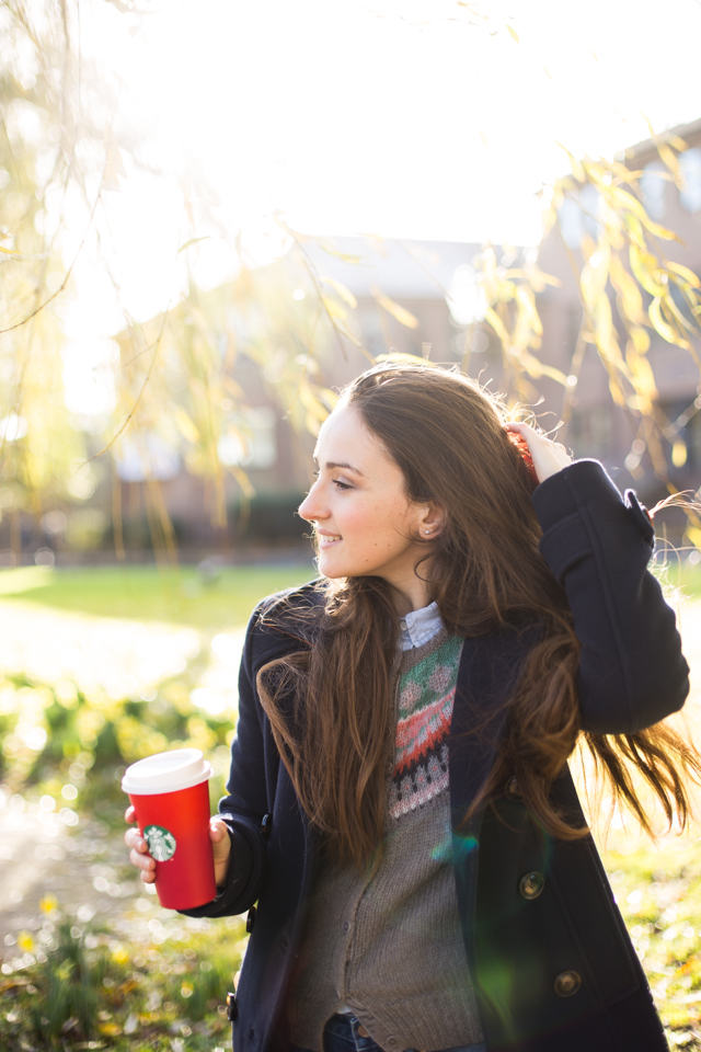 Cider-with-Rosie-Christmas-Starbucks-6
