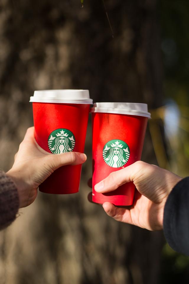 Cider-with-Rosie-Christmas-Starbucks-9