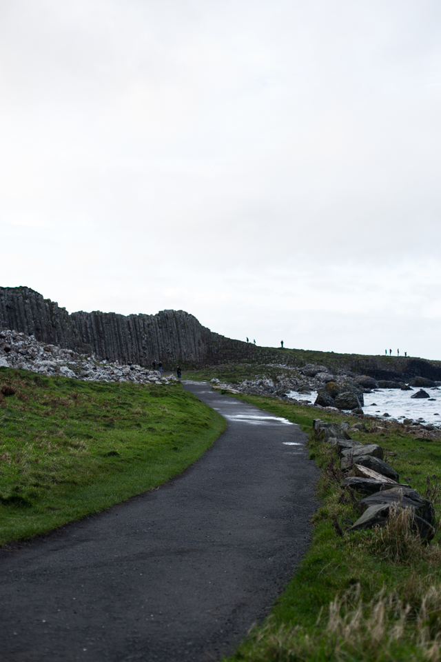 Cider-with-Rosie-Ireland-Giants-Causeway-13
