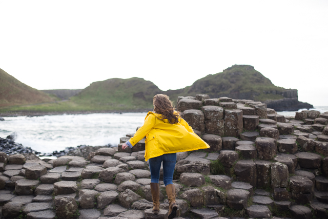 Cider-with-Rosie-Ireland-Giants-Causeway-19