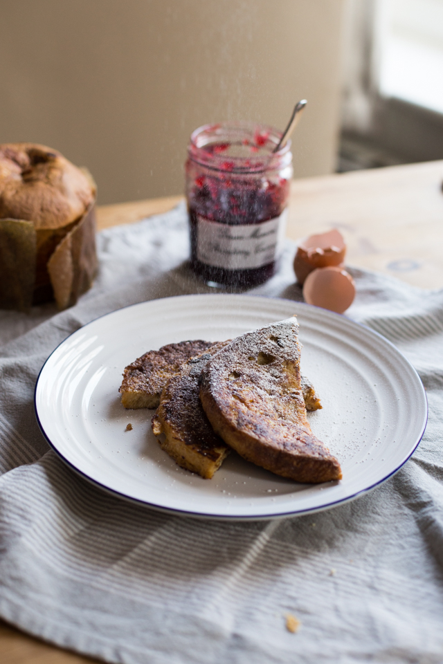 Cider-with-Rosie-Panettone-French-toast-6