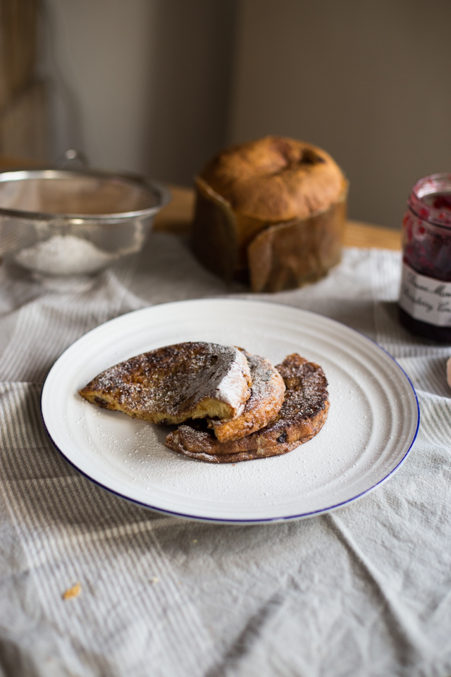 Cider-with-Rosie-Panettone-French-toast-7