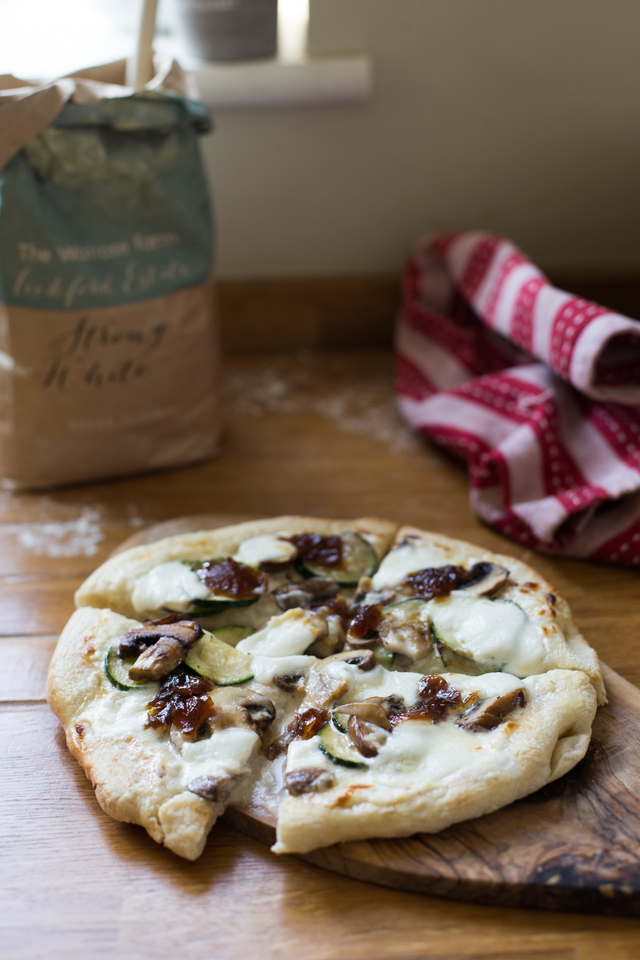 Cider-with-Rosie-pizza-bianca-7