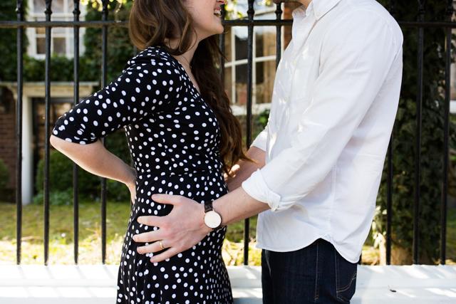 Rosie-Chappel-pregnant-5