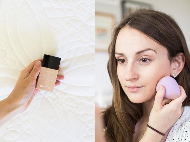 Cider-with-Rosie-everyday-nude-makeup-tutorial-10