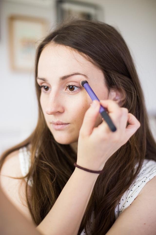 Cider-with-Rosie-everyday-nude-makeup-tutorial-11
