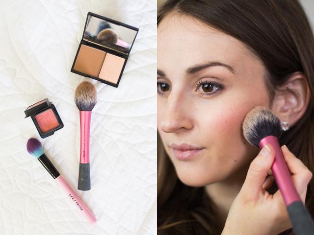 Cider-with-Rosie-everyday-nude-makeup-tutorial-12