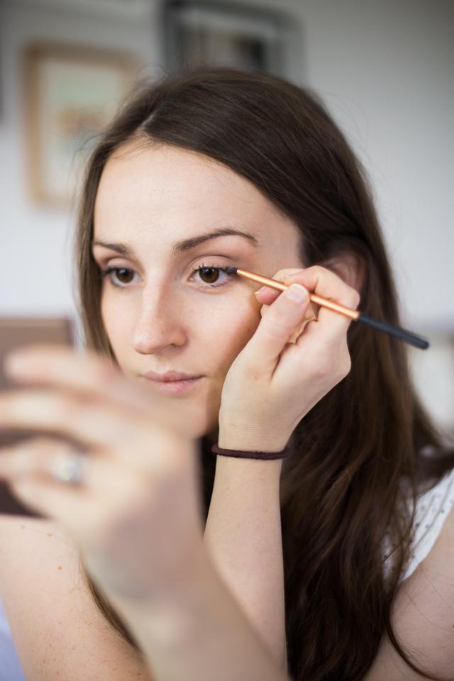 Cider-with-Rosie-everyday-nude-makeup-tutorial-2