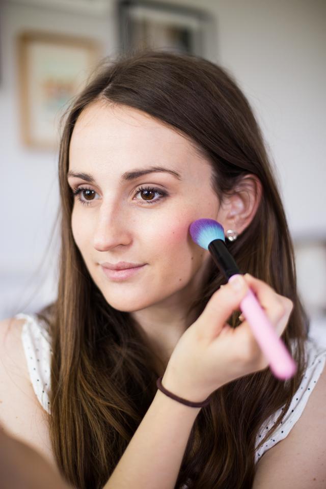Cider-with-Rosie-everyday-nude-makeup-tutorial-4