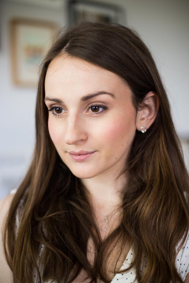 Cider-with-Rosie-everyday-nude-makeup-tutorial-5
