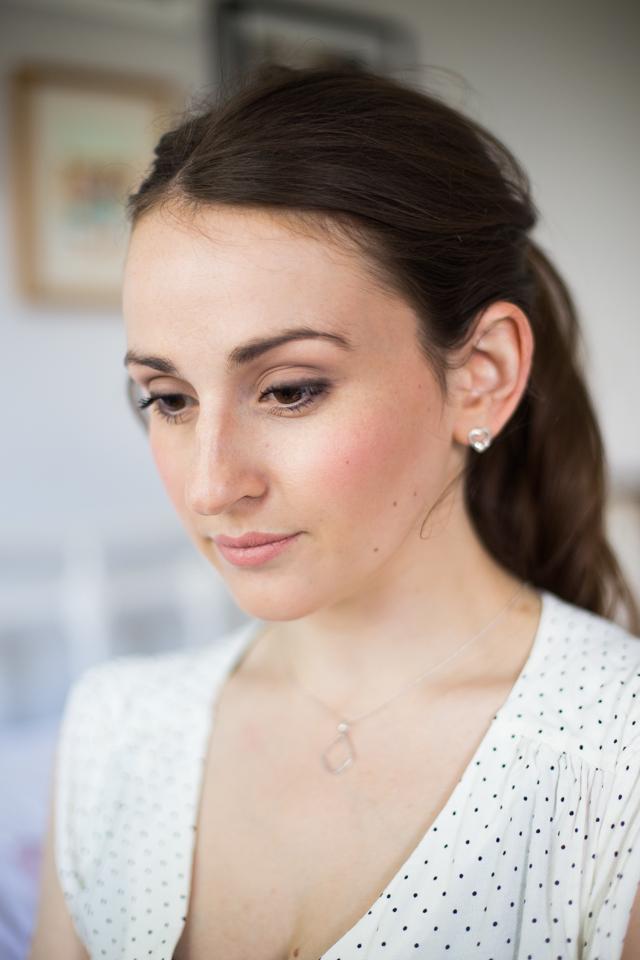 Cider-with-Rosie-everyday-nude-makeup-tutorial-8