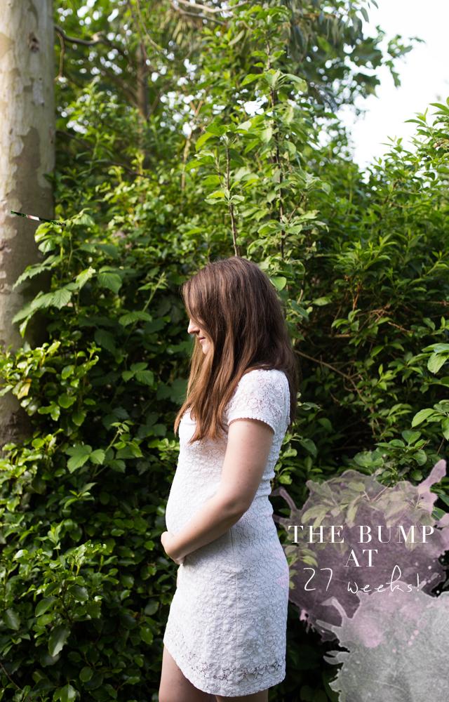 Cider-with-Rosie-27-weeks-pregnant-1