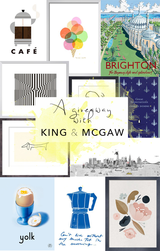 Cider-with-Rosie-King-and-McGaw-giveaway