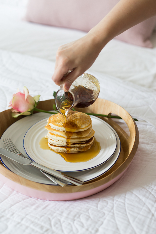 Cider-with-Rosie-dairy-free-american-pancakes-3