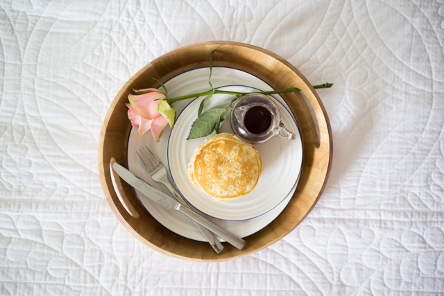 Cider-with-Rosie-dairy-free-american-pancakes-7
