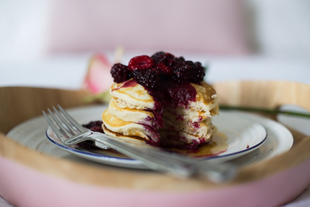 Cider-with-Rosie-dairy-free-american-pancakes-8