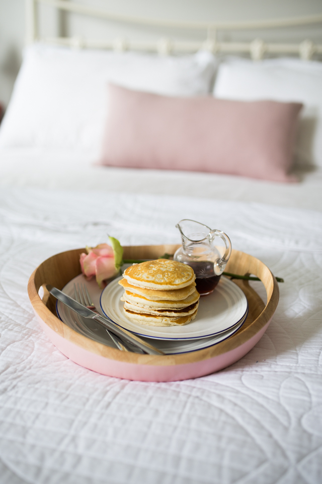 Cider-with-Rosie-dairy-free-american-pancakes