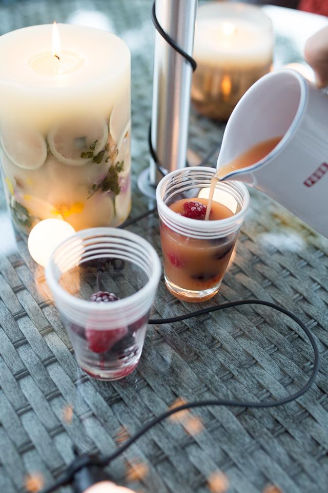 Cider-with-Rosie-DFS-garden-festival-chic-2