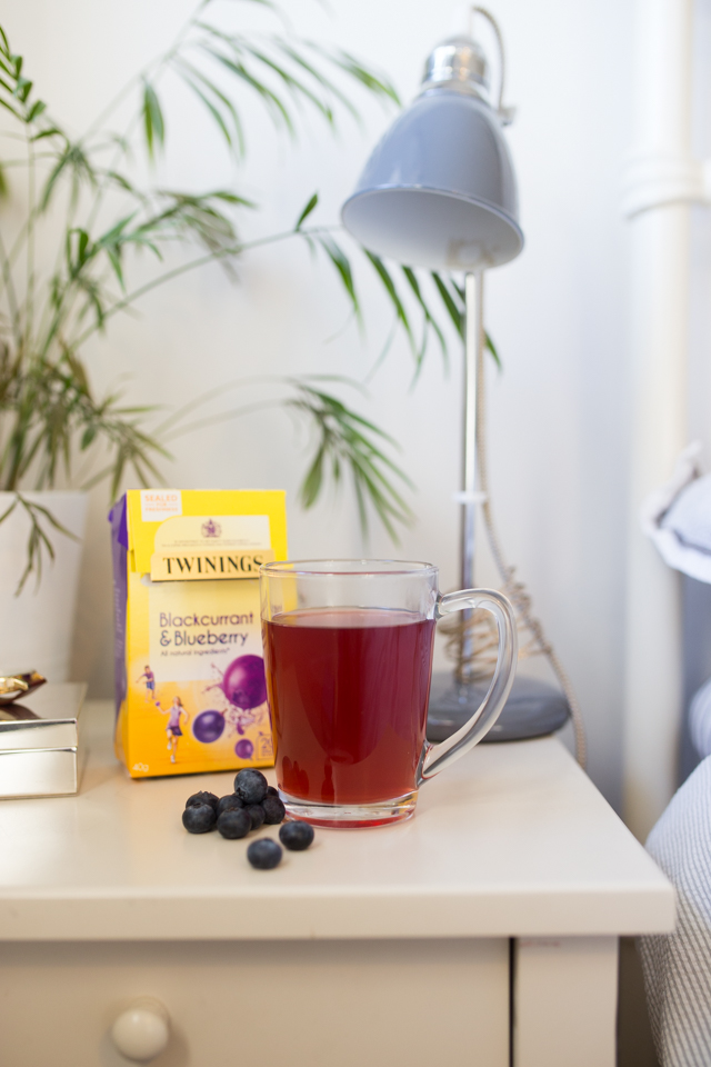 Cider-with-Rosie-Twinings-21