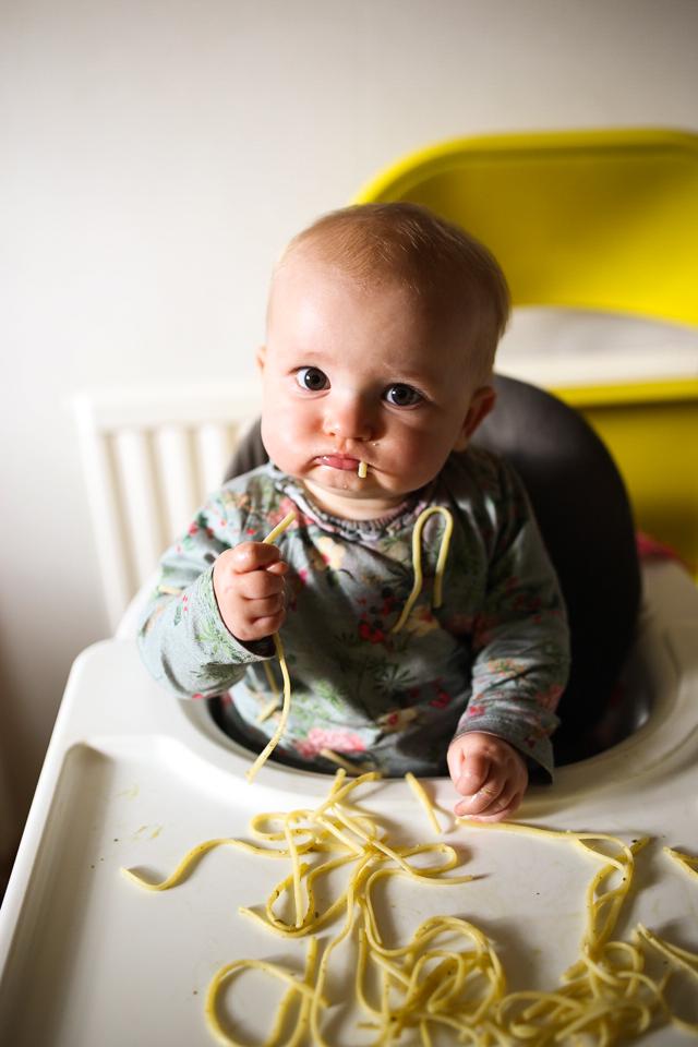 Cider-with-Rosie-Ottilie-spaghetti-6