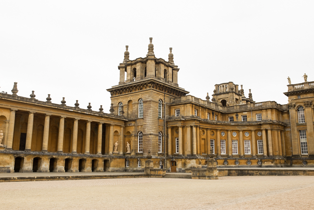 Cider-with-Rosie-Blenheim-Palace-Oxford-13