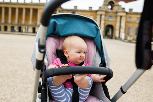 Cider-with-Rosie-Blenheim-Palace-Oxford-14