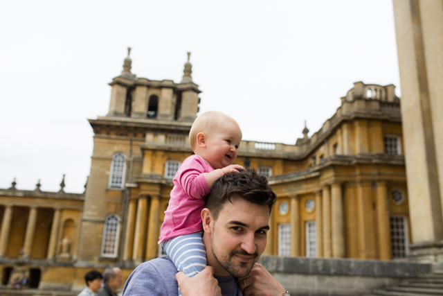 Cider-with-Rosie-Blenheim-Palace-Oxford-15