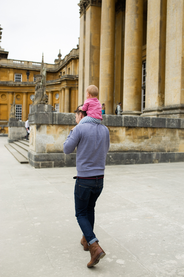 Cider-with-Rosie-Blenheim-Palace-Oxford-5